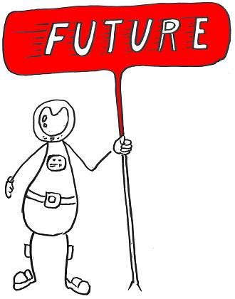 Il futuro nelle subordinate