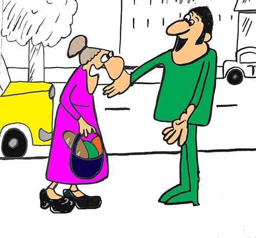 complemento-oggetto-la-frase-seintassi-grammatica-italiana