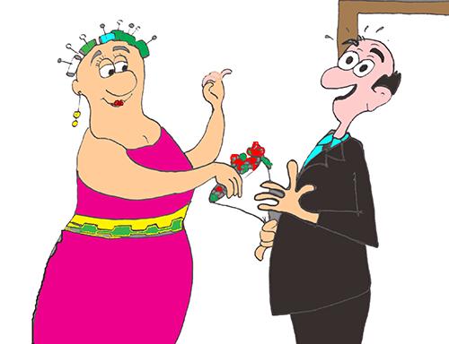 pronome-personale-soggetto-grammatica-italiana